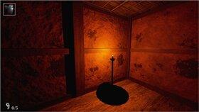 影廊 -Shadow Corridor- Game Screen Shot5
