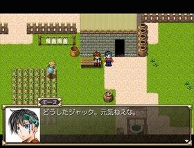 富豪のジャック Game Screen Shot2