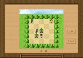 虫パズル Game Screen Shot3