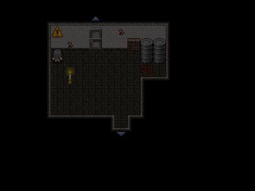アカイイカア Game Screen Shot3