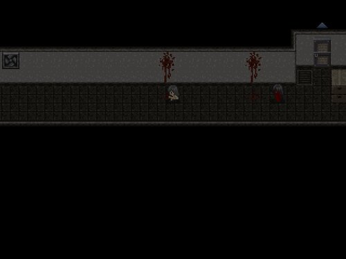 アカイイカア Game Screen Shot4