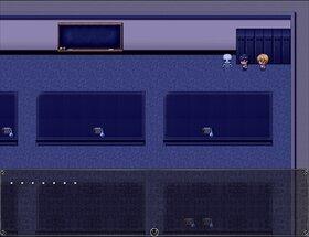 学校の放課後には色々ある Game Screen Shot5