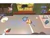 SandWitchi screenshot of game