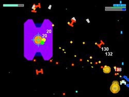 俺のスターソノレジャー Game Screen Shots