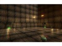 ロボットカスタマイズ型3Dアクション(体験版ver02)