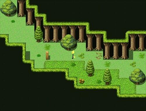 HENJIN FAMILY Game Screen Shot5