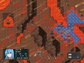 ロンドリア物語2 Game Screen Shot4