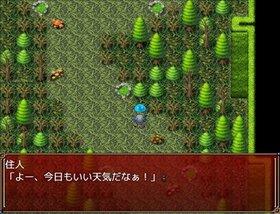 7evenkings ~スラミンと7人の王~ 第一章 Game Screen Shot3
