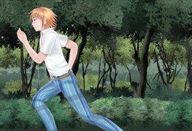 アンリの暗病み Game Screen Shot4