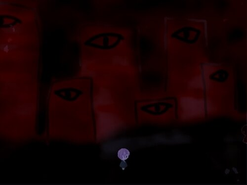 Mortis Game Screen Shot2