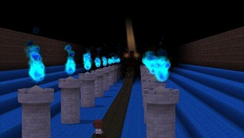 たそがれのひ Game Screen Shot5