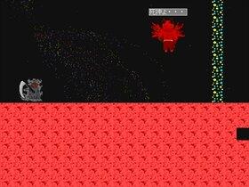 死神と悪魔 Game Screen Shot3