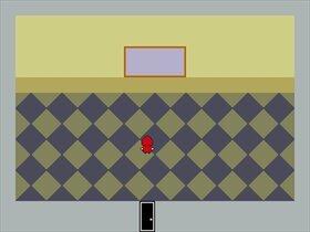 無限絵廊 Game Screen Shot3