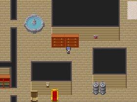 ゲーム実況大好きなLouが実況者向けの即死多めの脱出ゲーム作ってみた2 Game Screen Shot4