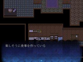 アリスと伯爵 Game Screen Shot5