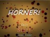 HORNER!