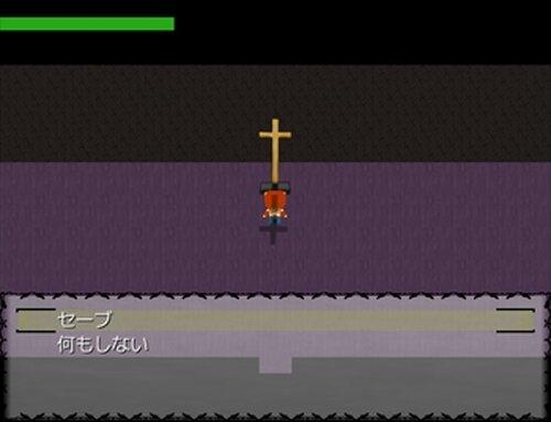 ホラ 顔認識 Game Screen Shot5