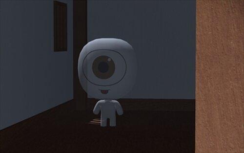 妖怪撮影 Game Screen Shot2