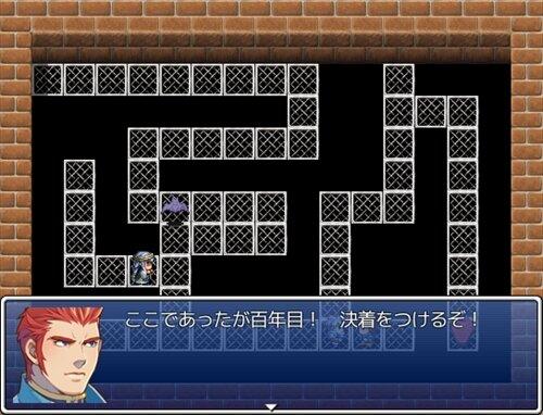 クソゲー詰め合わせ Game Screen Shot1