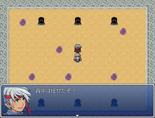 クソゲー詰め合わせ Game Screen Shot5