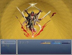 ワンマップ Game Screen Shot3