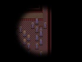 ちょっと入ってみませんか? Game Screen Shot3
