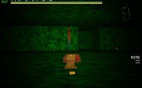 PruPose Game Screen Shot2