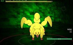 PruPose Game Screen Shot3