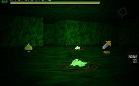 PruPose Game Screen Shot4