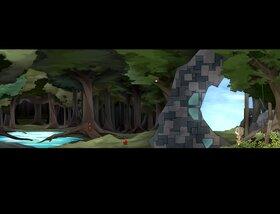 無慈悲な笑顔 Game Screen Shot5