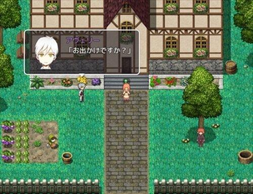 おつころ Game Screen Shot4