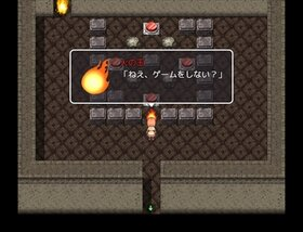 おつころ Game Screen Shot5