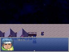 砂と宝石 Game Screen Shot3
