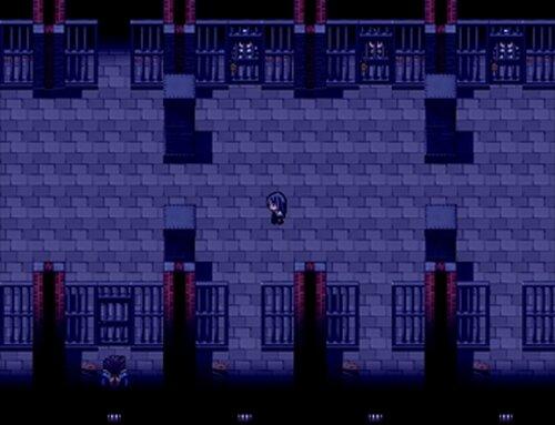 裏切り者の進む道に祝福を‐R‐ 完全版 Game Screen Shot3