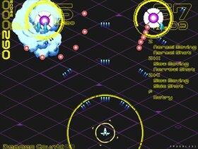 リミッタミニット Game Screen Shot3