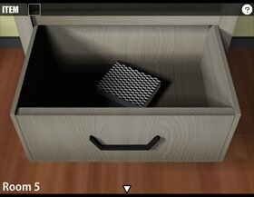 Bamboo Game Screen Shot2