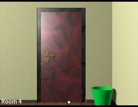 Bamboo Game Screen Shot3