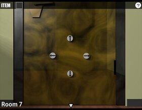 Bamboo Game Screen Shot5