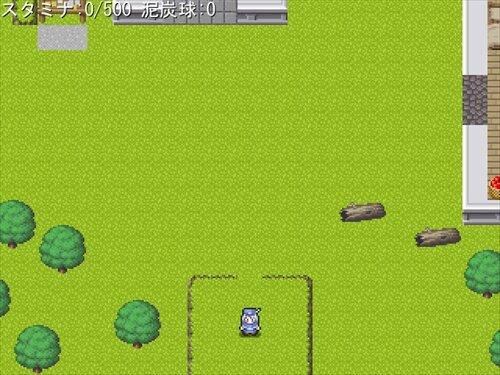 =OZE WARS= OFFLINE Edition Game Screen Shot1
