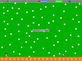 DreamCrysis Game Screen Shot2