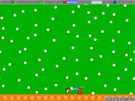 DreamCrysis Game Screen Shot3
