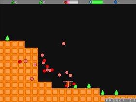 DreamCrysis Game Screen Shot5