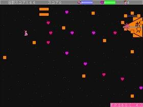 頑張れパプリちゃん!2 Game Screen Shot5