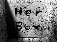 Her Boxのゲーム画面