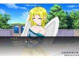 天使と友達になった日
