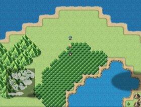ソフィア・メモリア(Ver.1.32) Game Screen Shot3