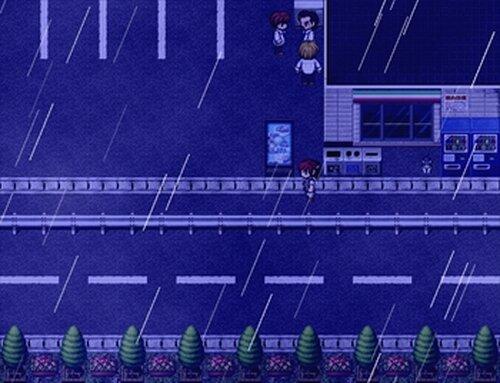 夕暮れ叙事詩 Game Screen Shot4