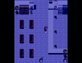 夕暮れ叙事詩 Game Screen Shot5
