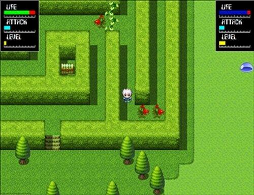 HighLand(ハイランド) Game Screen Shot4