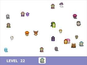 縁日 Game Screen Shot3